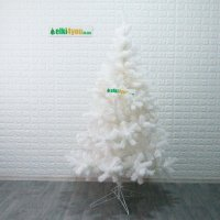 Елка Белая LUX 1,8 м