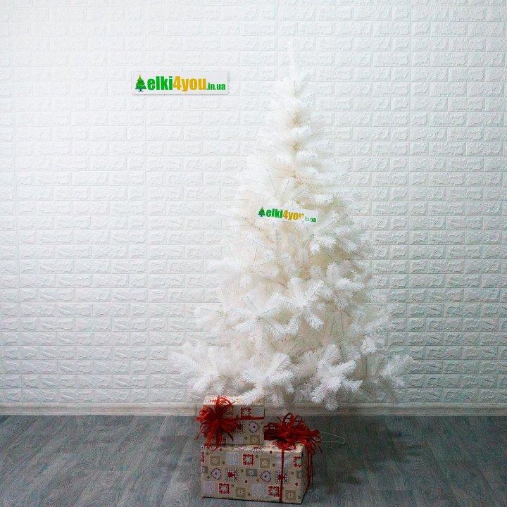 Елка Белая LUX 2,2 м