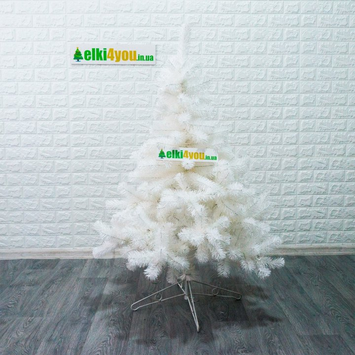 Ялинка Біла LUX 1,2 м