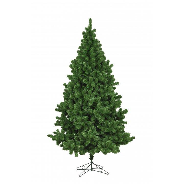 Ялинка Зелена LUX 2,5 м