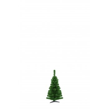 Елка Зеленая Класик 50 см