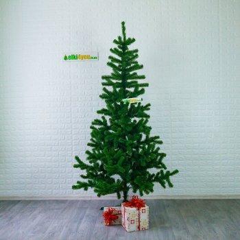 Елка Зеленая Ekonom 1,8 м