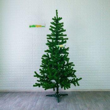 Ялинка Зелена Ekonom 2,6 м