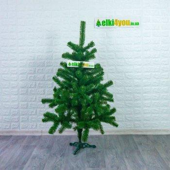 Ялинка Зелена Ekonom 90 см
