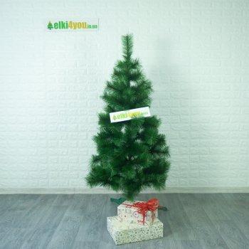 Сосна Зеленая Микс 1 м