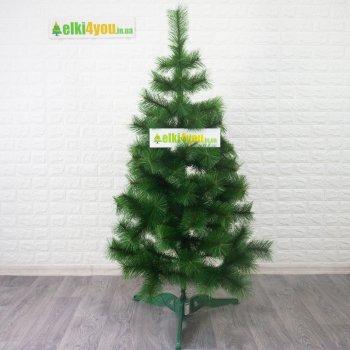 Сосна Зеленая Микс 1,2 м