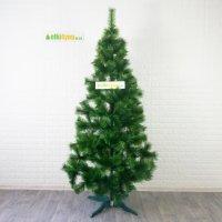 Сосна Зеленая Микс 1,8 м