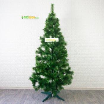 Сосна Зелена Мікс 1,8 м