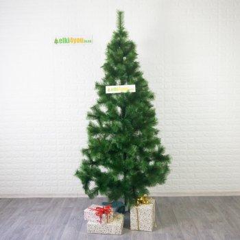 Сосна Зелена Мікс 2,5 м