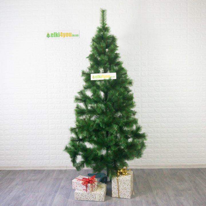 Сосна Зеленая Микс 2,5 м