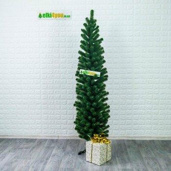 Ялинка Зелена Олівія 2,5 м