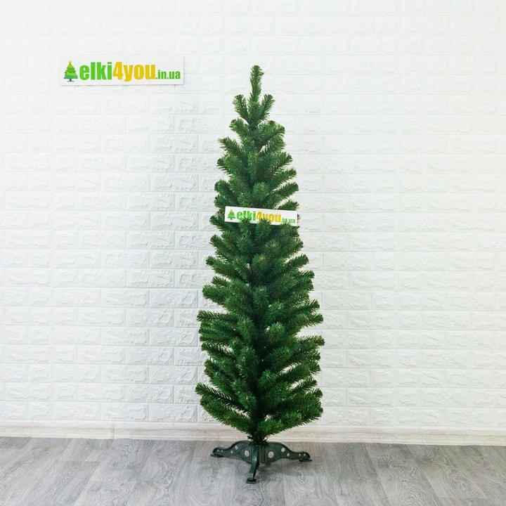 Елка Зеленая Оливия 1,4 м