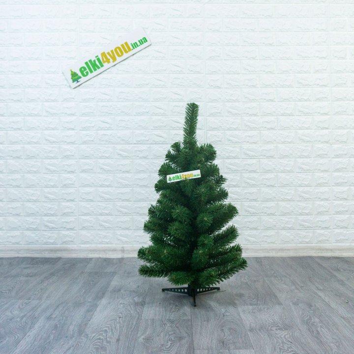 Ялинка Зелена LUX 50 см