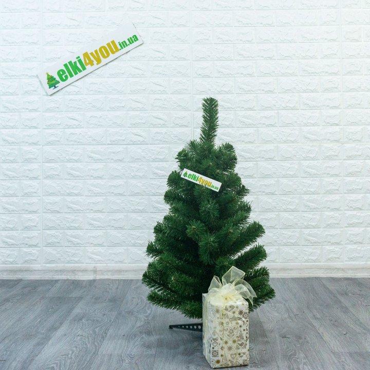Елка Зеленая LUX 70 см