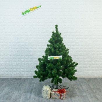 Елка Зеленая LUX 1,6 м