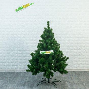 Ялинка Зелена LUX 1,2 м