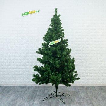 Елка Зеленая LUX 1,8 м
