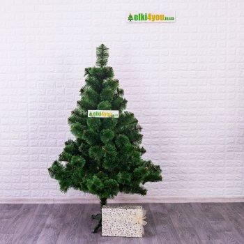 Сосна Зеленая Пушистая LUX 1,8 м