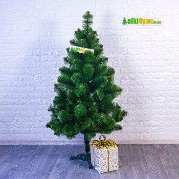 Сосна Зеленая LUX 1,8 м
