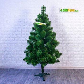 Сосна Зелена LUX 1,6 м