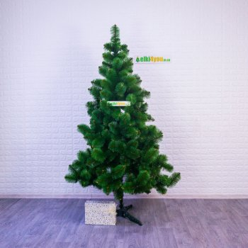 Сосна Зелена LUX 2,5 м