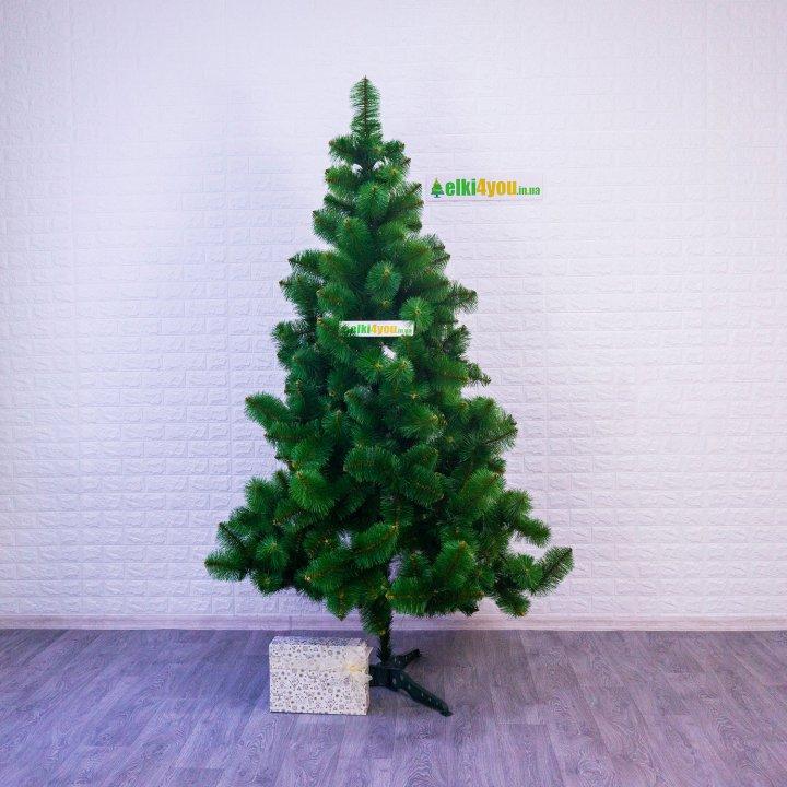 Сосна Зеленая LUX 3 м