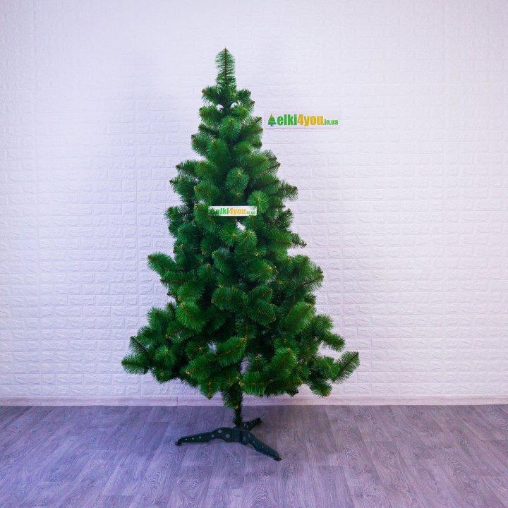 Сосна Зелена LUX 2,2 м