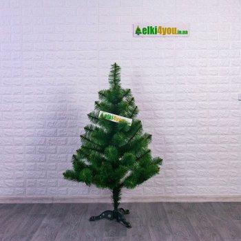 Сосна Зелена LUX 1,4 м
