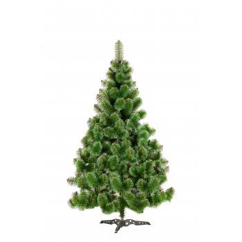 Сосна Зелена LUX 3,5 м