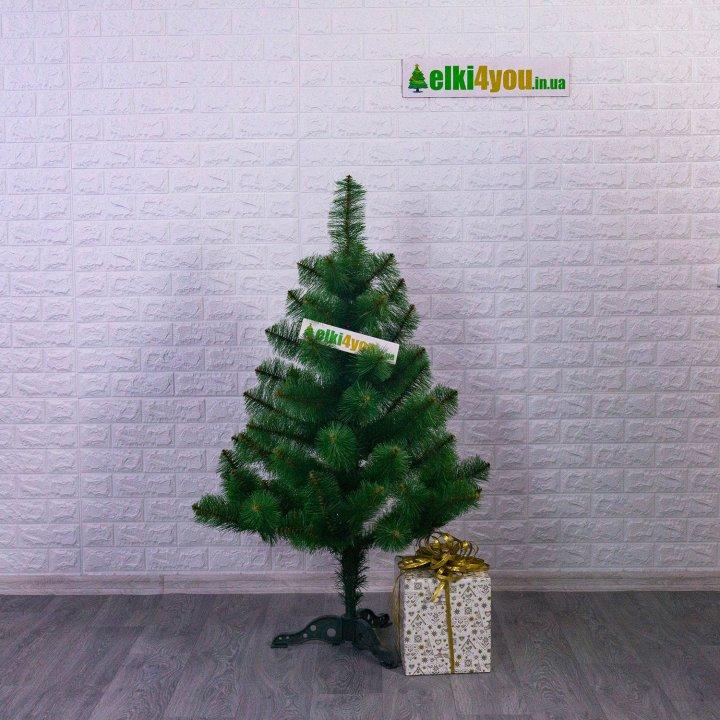 Сосна Зеленая LUX 1,2 м
