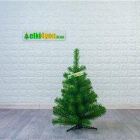 Ялинка Зелена Ekonom 30 см