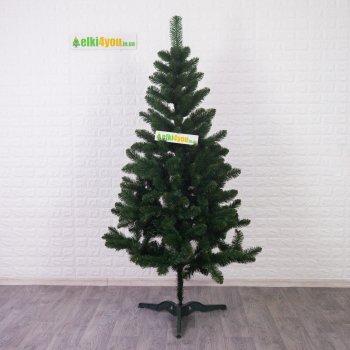 Ялинка Європейська Зелена 1,9 м